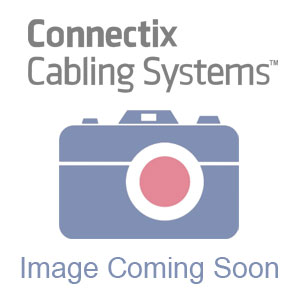Patch Panels, Patch Leads, Adaptors & Pigtails