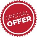 Fibre Special Offers